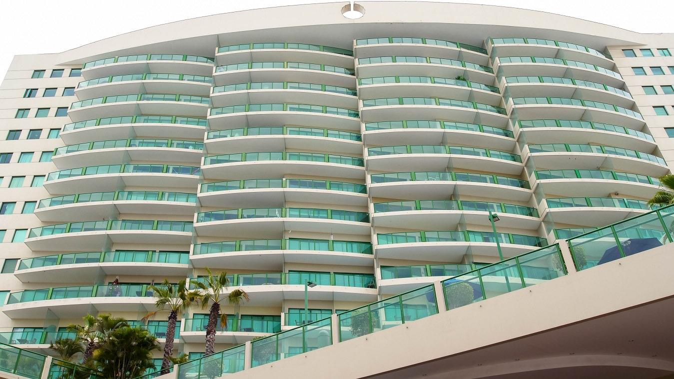 ecuador-salinas-hotel-de-lujo