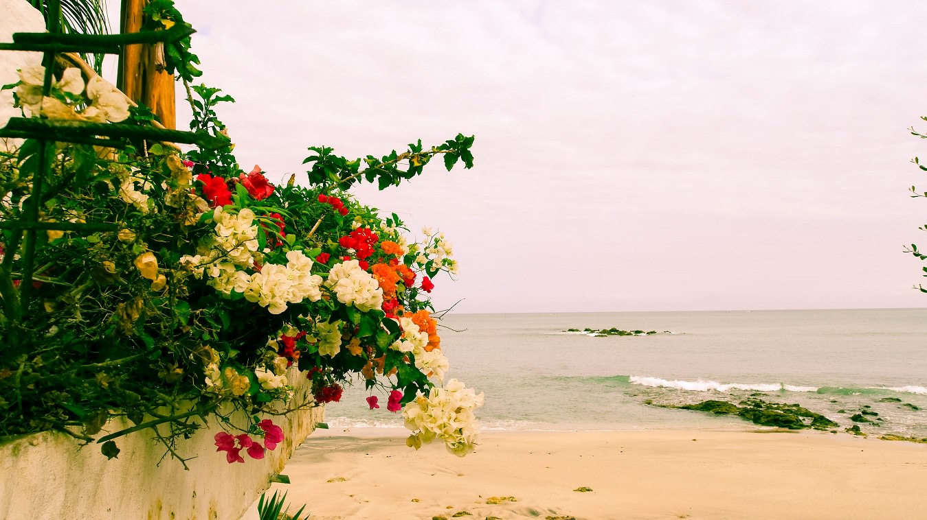 ecuador-salinas-playa-flores