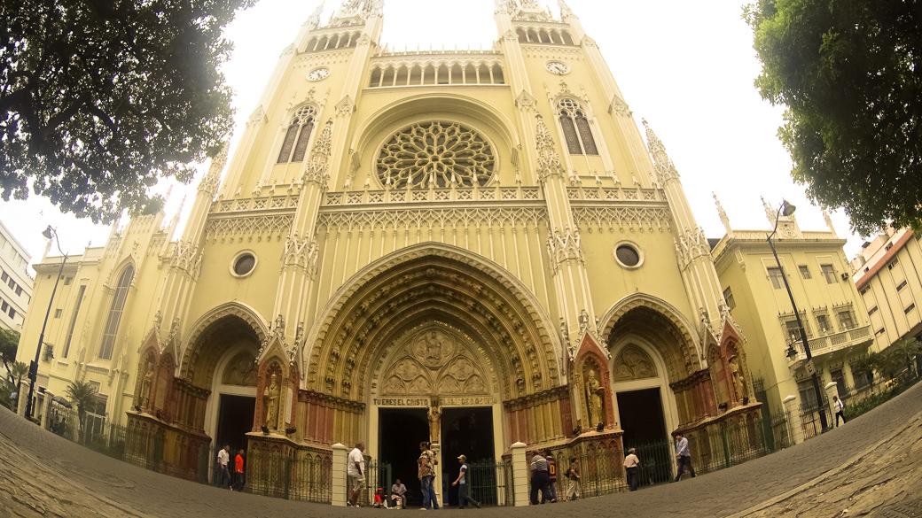 ecuador-catedral-metropolitana-de-guayaquil