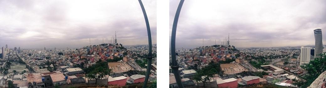 ecuador-guayaquil-vista