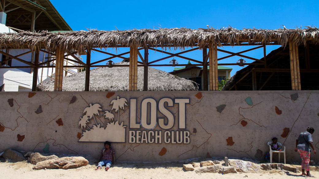 ecuador-montanita-lost-beach-club